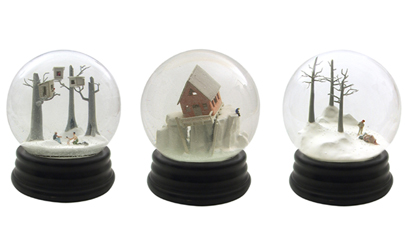 3-GLOBES-small