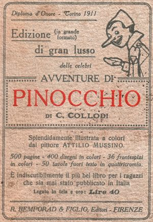 PinocchioAd1
