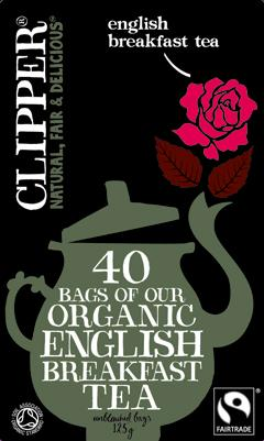 Ct2131_classic_english_break_40_pr06_3