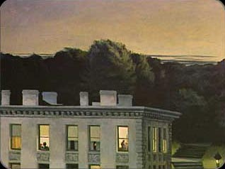 hopper-houseatdusk